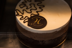 Heathers Patisserie-4