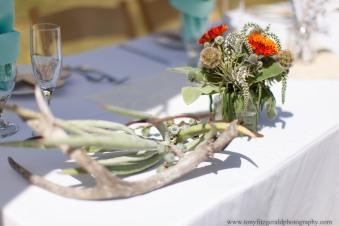 May wedding (17 of 29)
