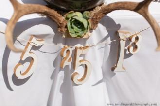 May wedding (23 of 29)