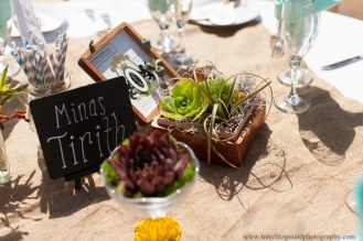 May wedding (24 of 29)