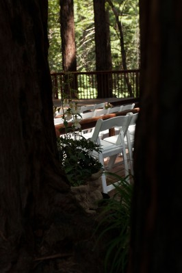 May wedding (3 of 29)