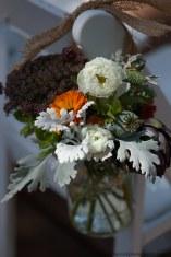 May wedding (4 of 29)