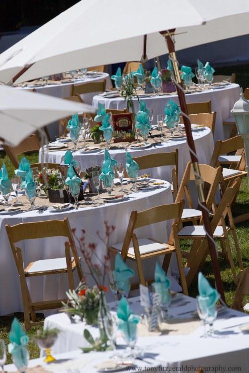 May wedding (6 of 29)