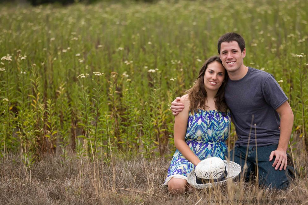Engagement photos at Point Lobos (4 of 6)