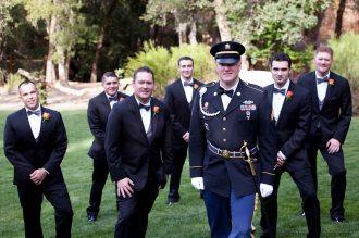 Creekside wedding (3 of 13)