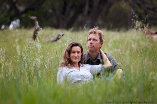 Margaux and John (4 of 9)