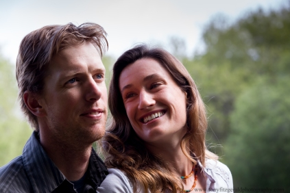 Margaux and John (8 of 9)