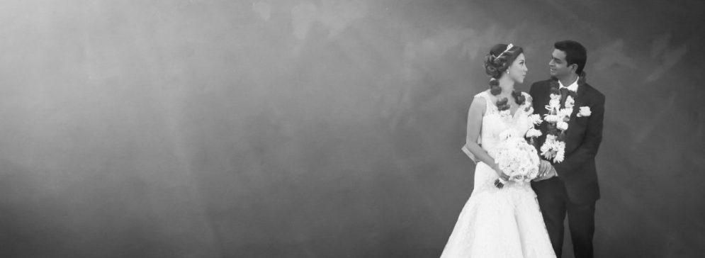 cropped-cropped-karol-and-shreyas-wedding-11-of-18.jpg