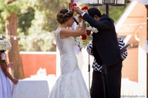 Karol and Shreyas wedding (10 of 18)