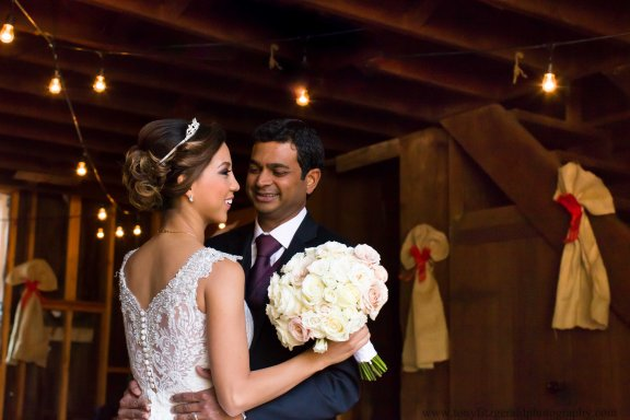 Karol and Shreyas wedding (12 of 18)