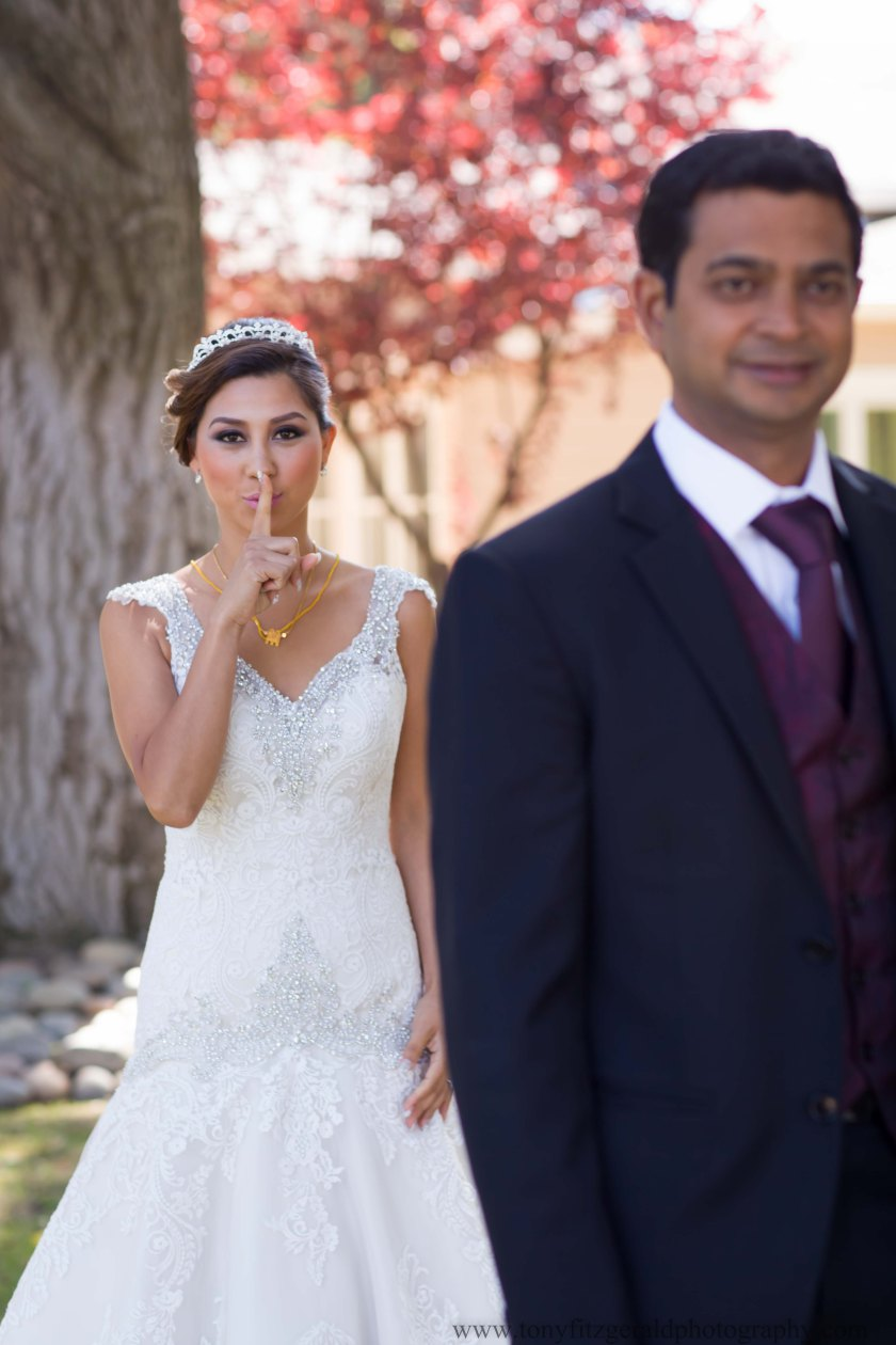 Karol and Shreyas wedding (4 of 18)
