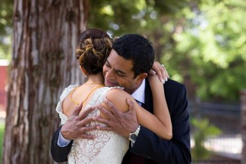 Karol and Shreyas wedding (5 of 18)