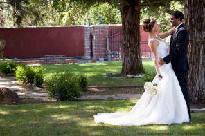 Karol and Shreyas wedding (6 of 18)