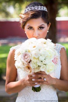 Karol and Shreyas wedding (7 of 18)