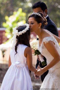Karol and Shreyas wedding (9 of 18)