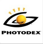 Photodex