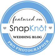 SnapKnot