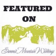 Summit Mountain Badge (1 of 1)
