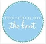 The Knot Featured