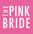 The Pink Bride Blog