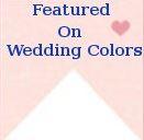 WeddingColors.net
