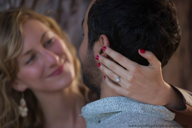 Colleen and Amir (2 of 7)
