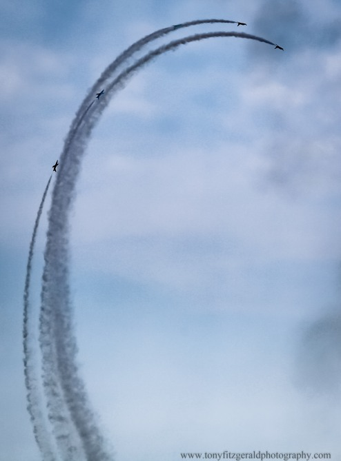 Blue Angels (5 of 8)