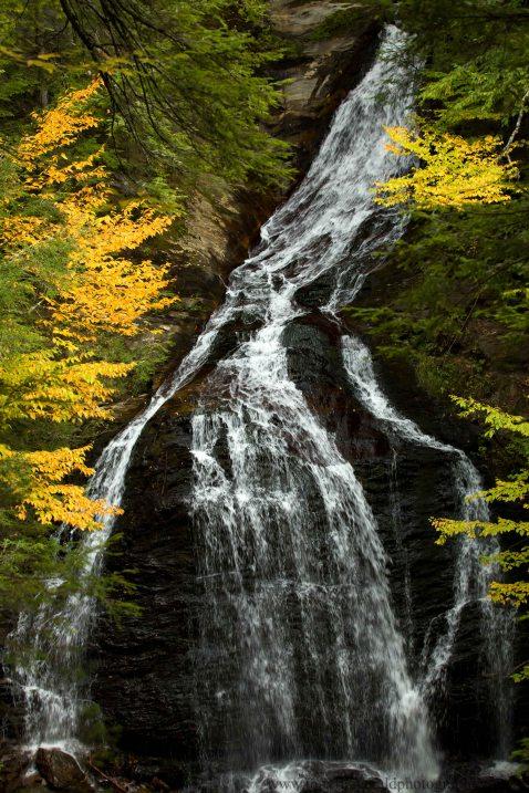 Vermont 2 (1 of 12)