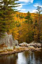 Vermont 2 (12 of 12)