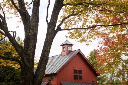 Vermont 2 (4 of 12)