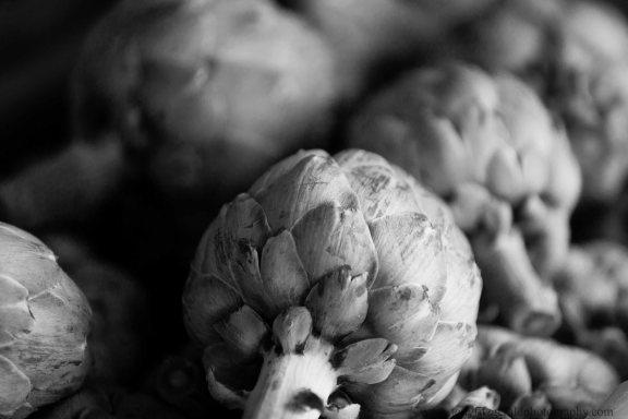 artichokes (2 of 7)