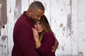 julie-and-rashad-engagement-photos-28-of-41