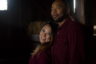 julie-and-rashad-engagement-photos-31-of-41
