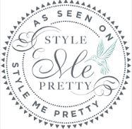 style-me-pretty