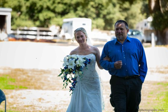 Quail Hollow Ranch wedding (10 of 30)