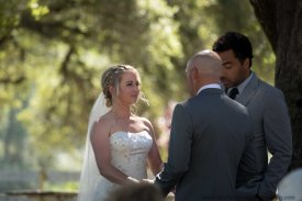 Quail Hollow Ranch wedding (11 of 30)