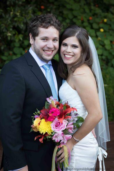 Shadowbrook wedding (12 of 20)
