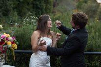 Shadowbrook wedding (19 of 20)