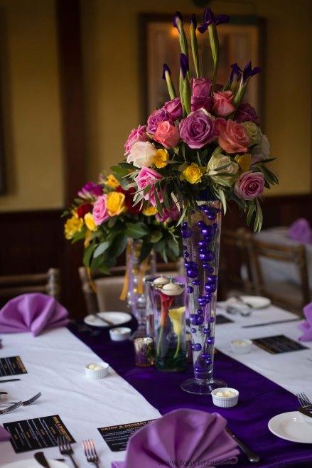 Shadowbrook wedding (4 of 20)
