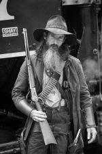 Tony Fitzgerald Photography (5 of 20)